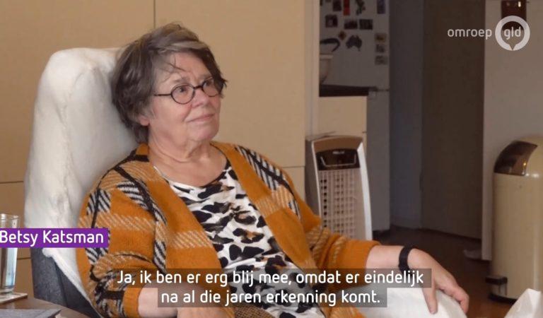 Omroep Gelderland op bezoek